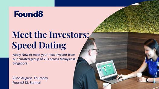 online dating lähettää viestejä