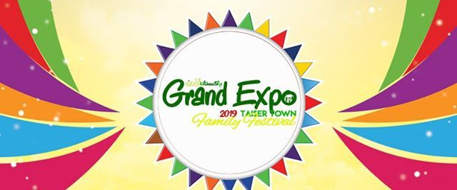 Expo events in Karachi, Today and Upcoming expo events in Karachi