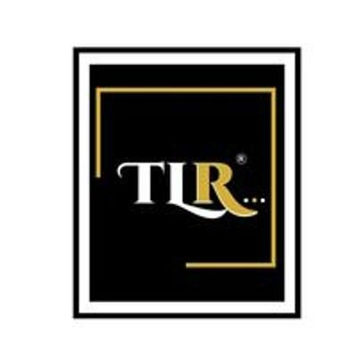 TLR Consult