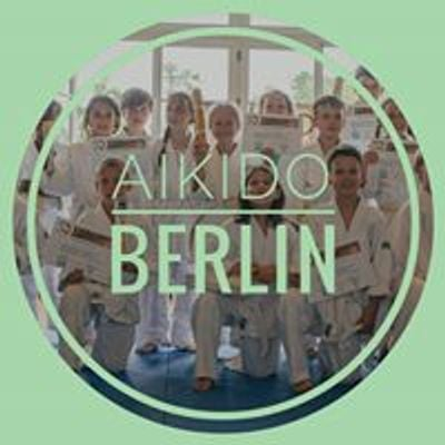 Aikidoschule Berlin - Zentrum für Kommunikation und Bewegung