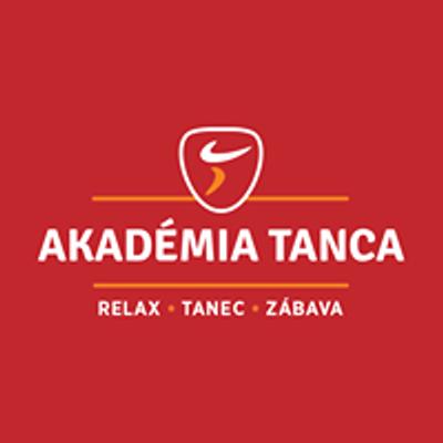 Akadémia tanca - Tanečná škola, tanečné kurzy, tanec, vystúpenia
