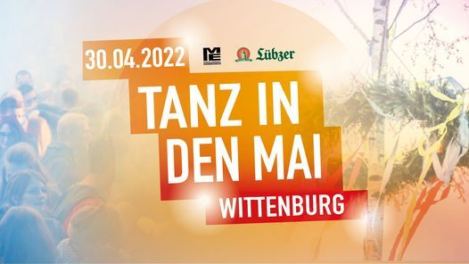 Tanz in den Mai - Wittenburg