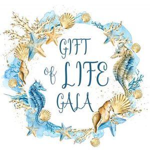 2021 Gift of Life Gala