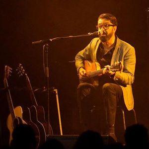 Caveau Blues Live avec Nasser Ben Dadou et invits