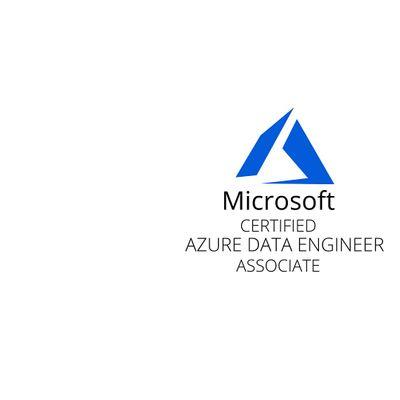 Wknds Azure Data Engineer Associate(DP-200)Training Course Chula Vista