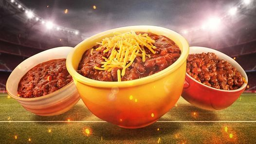 Western Weekend (chili cook off), 6 August | Event in Milton | AllEvents.in