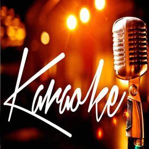 Magic Makers Karaoke Club Fundraiser
