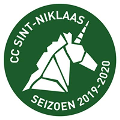 CC Sint-Niklaas