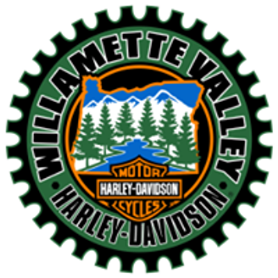 Willamette Valley Harley-Davidson