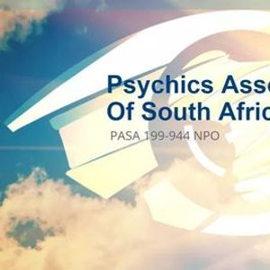 12 Week Psychic Development Course