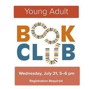 YA Book Club The Bridge Home by Padma Venkatraman