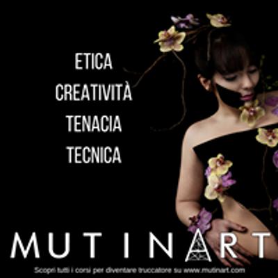 MUtinArt Make Up Academy