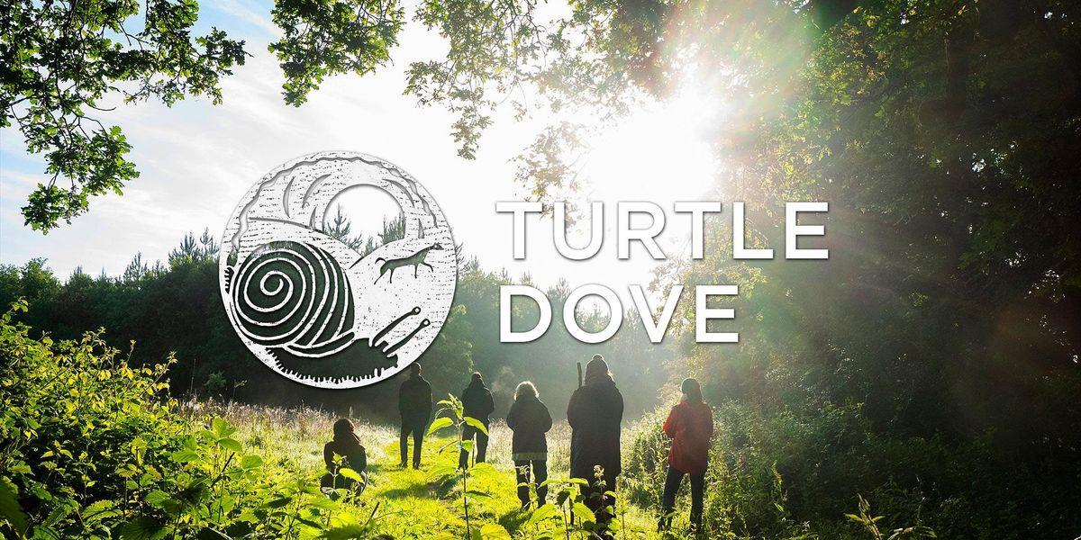 Turtle Dove Pilgrimage, 10 June   Event in Rusper   AllEvents.in