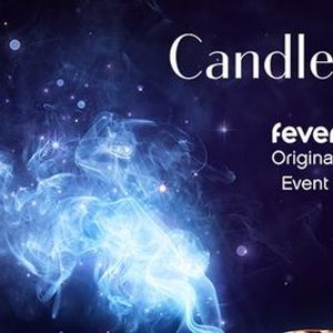 Candlelight Songs from Magical Movie Soundtracks