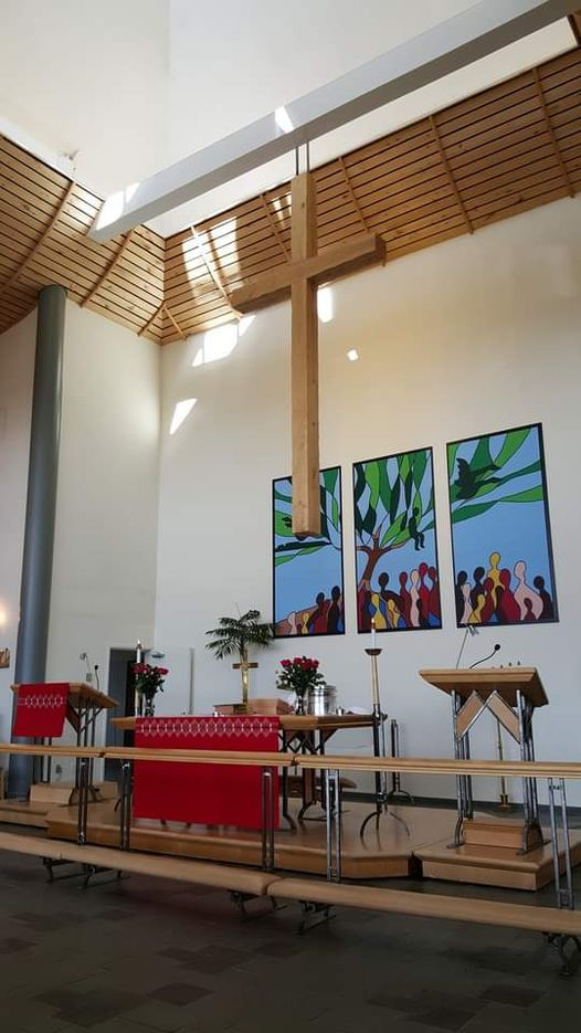 Christmas Day Worship Service (Finnish), 25 December | Event in Thunder Bay | AllEvents.in