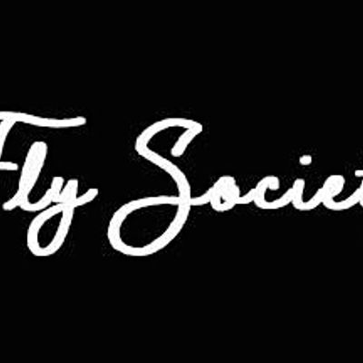 Fly Society Summer Happy Hour Series