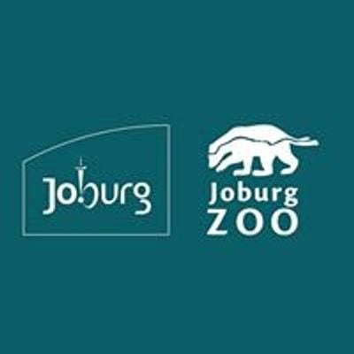 The Johannesburg Zoo