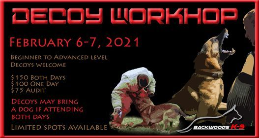 Decoy Workshop w. Patrick Riley, 6 February | Event in Goodrich | AllEvents.in