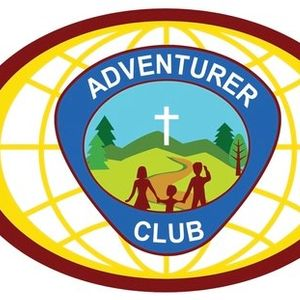 Adventurers Club Nights