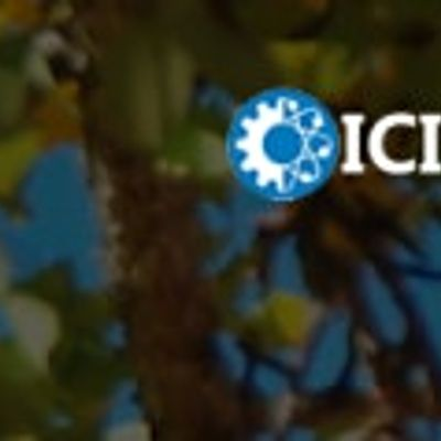 5th Intl. Conf. on Information Processing & Control Engineering (ICIPCE-21)