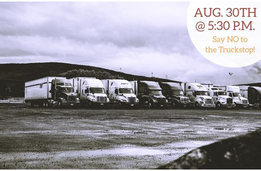 AEC ROUTEMASTER RML - LONDON BUS   The Truckstop