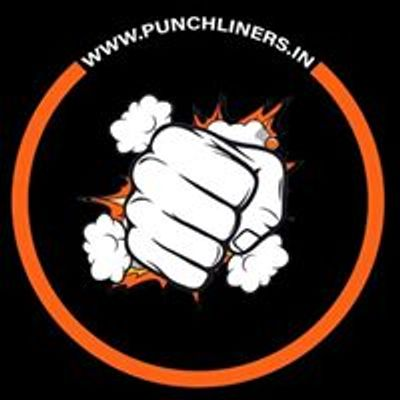PunchLiners