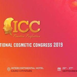 ICC Venus 2019