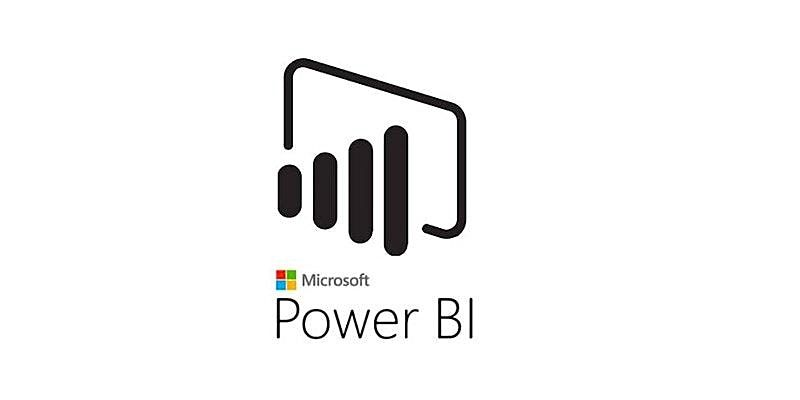 4 Weekends Only Power BI Training Course in Newark, 6 February | Event in Newark | AllEvents.in