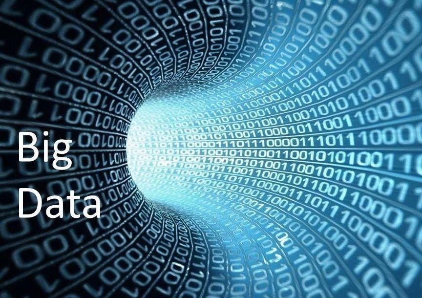 4 to 8 weeks Practical Hands-On Big Data Hadoop Developer Certification training in Istanbul  Big Data Training  Hadoop training  Big Data analytics training  Hortonworks Cloudera HDFS Map Reduce YARN Pig Hive Sqoop Flume Ambari training