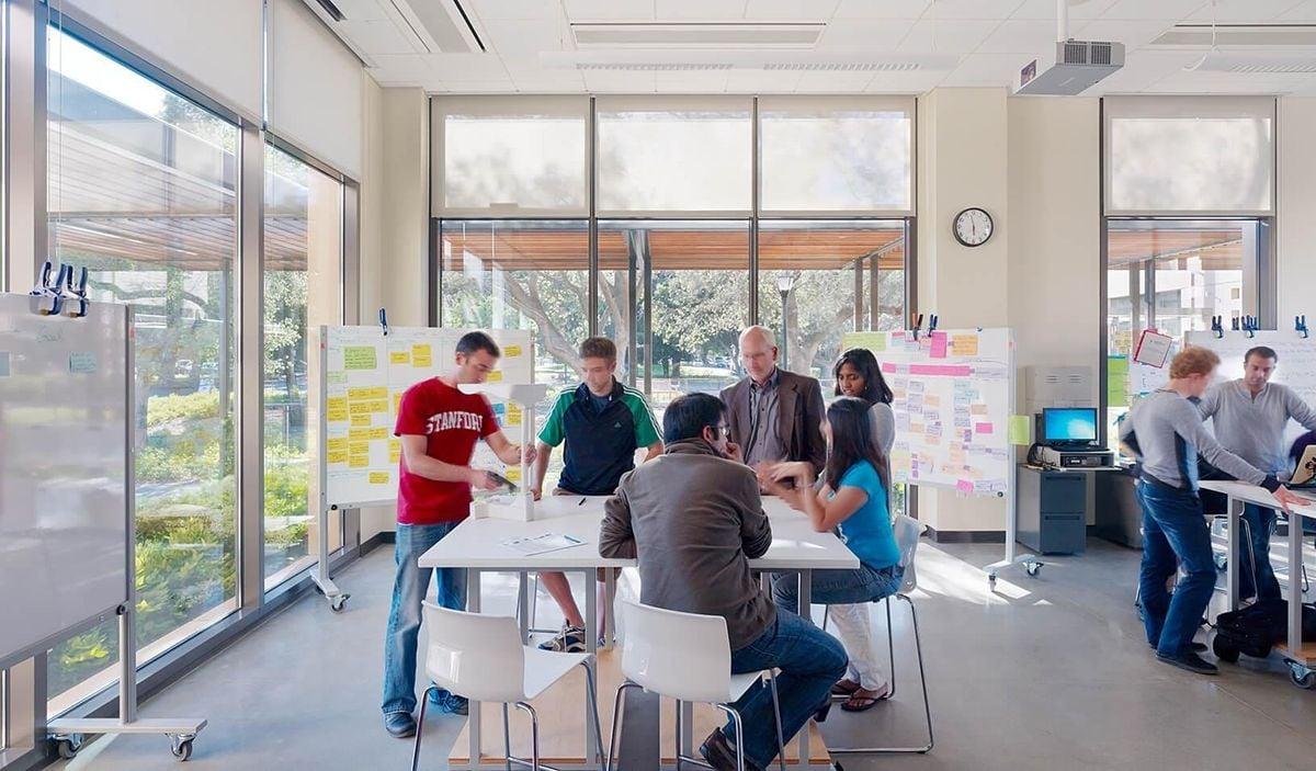 Design Thinking Certification, 22 September | Online Event | AllEvents.in