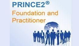 PRINCE2 Foundation & Practitioner 5 Days Virtual Live training