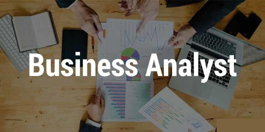 Business Analyst (BA) Training in Sheffield for Beginners  IIBACBAP certified business analyst training  business analysis training  BA training with CBAP Certification exam Preparation