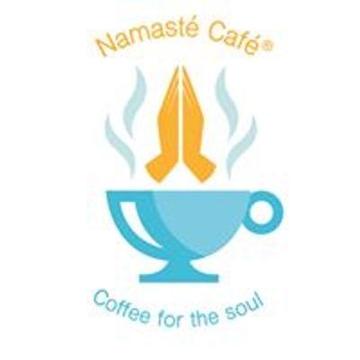 Namasté Café- Coffee for the soul