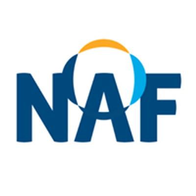 National Ataxia Foundation