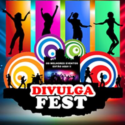 Divulga Fest