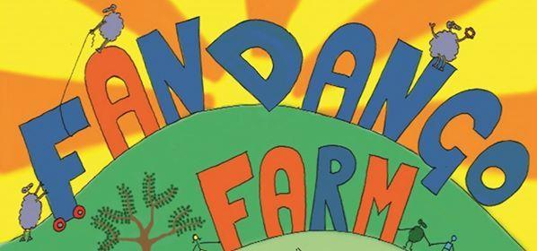 Fandango Farm
