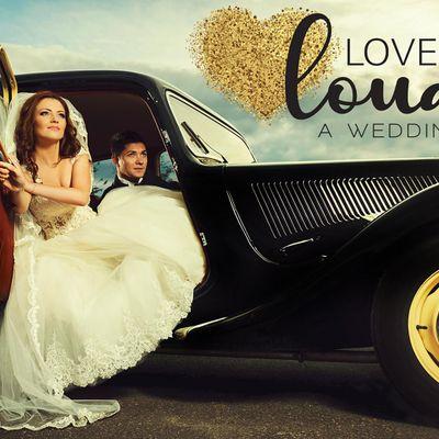 Love Loudoun A Wedding Showcase