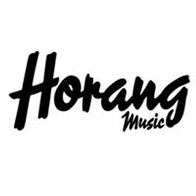 Horang Music
