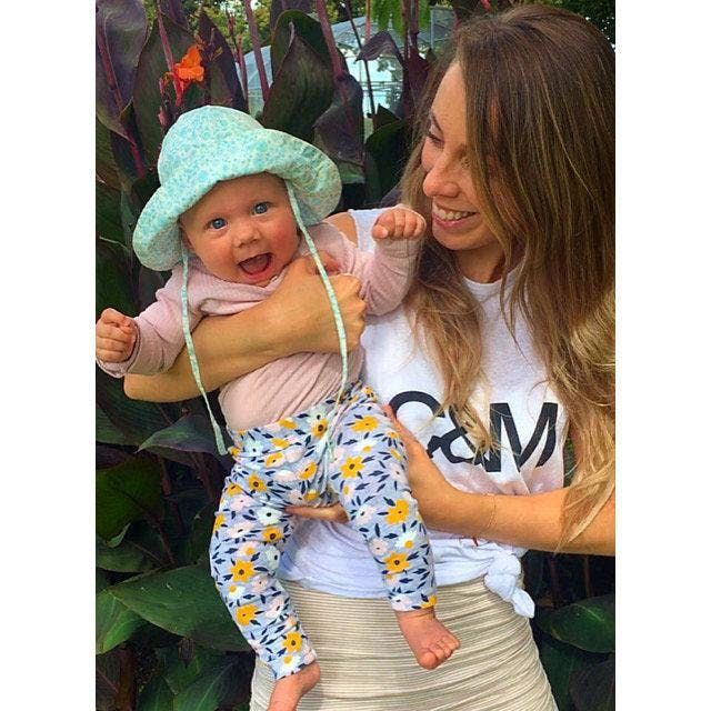 HypnoMothering - Practical Techniques for Motherhood