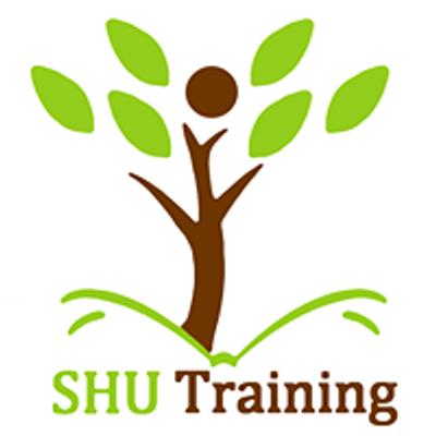 Shu Training