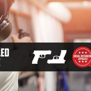 Florida Concealed Carry Online - Fort Myers