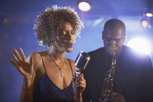Candlelight Jazz: A Tribute To Aretha Franklin - Liverpool, 20 February   Event in Liverpool   AllEvents.in