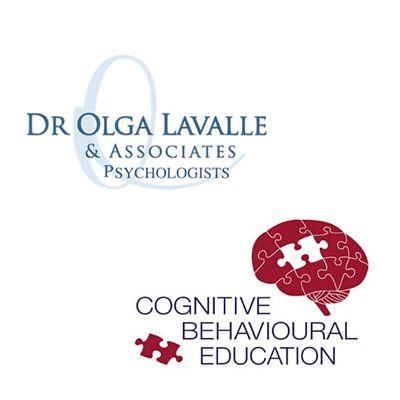 Dr Olga Lavalle & Cognitive Behavioural Education
