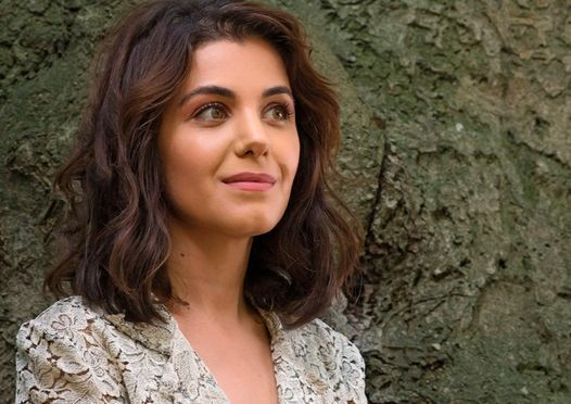 Katie Melua, 21 November | Event in Leicester | AllEvents.in