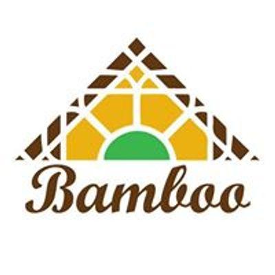 Bamboo Recepções