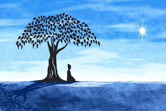 Mourning Meditations | Online Event | AllEvents.in