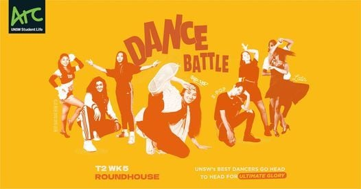 Dance Battle, 30 June | Event in Kensington | AllEvents.in