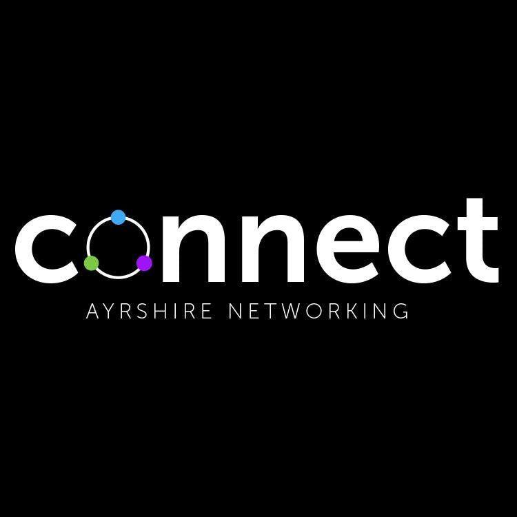 CONNECT  Heads of Ayr Farm Park
