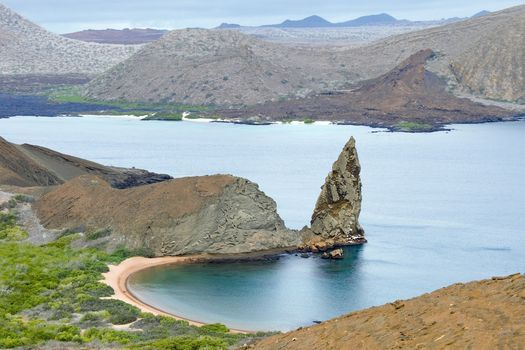 A Virtual Tour of the Galapagos Islands, 3 July | Online Event | AllEvents.in