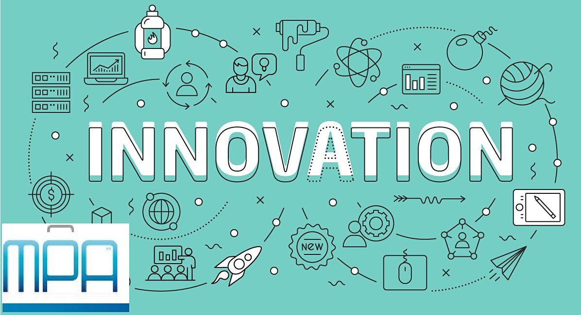 MPA - Défi Innovation : Comment rendre mon entreprise plus innovante, 5 January | Event in Vaudreuil-Dorion